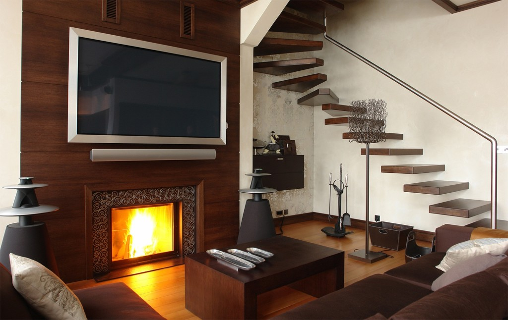 tv-over-fireplace-2-1500x946